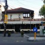 La Bonne Tarte Brasserie - Bucuresti