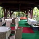Mc Monis, restaurant pentru nunti si evenimente in Bucuresti