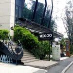 Kuzina si Megoo Social Gastrobar