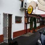 Mon Cheri, restaurant in Piata Dorobantilor