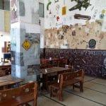 Quantic Club, pub si club in Grozavesti