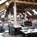 Taverna Sarbului Bucuresti