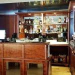 The Old Sibiu, restaurant cu bucatarie transilvaneana in Centrul Istoric al Bucurestiului