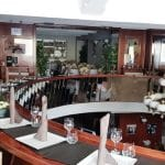 The Old Sibiu, restaurant transilvanean in Bucuresti