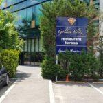 Golden Blitz restaurant romanesc la razoare in Bucuresti 06