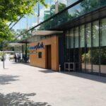 Golden Blitz restaurant romanesc la razoare in Bucuresti 07