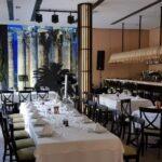 Golden Blitz restaurant romanesc la razoare in Bucuresti 09