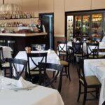 Golden Blitz restaurant romanesc la razoare in Bucuresti 10