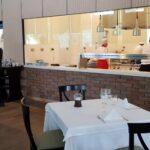 Golden Blitz restaurant romanesc la razoare in Bucuresti 11