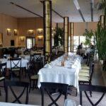Golden Blitz restaurant romanesc la razoare in Bucuresti 14