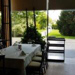 Golden Blitz restaurant romanesc la razoare in Bucuresti 15