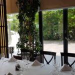 Golden Blitz restaurant romanesc la razoare in Bucuresti 17