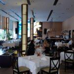 Golden Blitz restaurant romanesc la razoare in Bucuresti 18