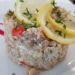 Golden Blitz restaurant romanesc la razoare in Bucuresti 24