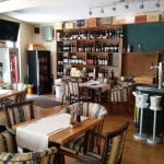 Tratoria Bocca, restaurant italian traditional in Cartierul Francez