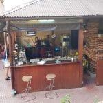 Berestroika, berarie cu fabrica proprie de bere artizanala in Bucuresti