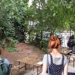 Coftale, restaurant boem pe strada Stefan Mihaileanu