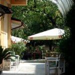 La Estancia, restaurant uruguayan in cartierul Primaverii