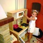 La Iris, cafenea - club de familie cu loc de joaca pentru copii in Cotroceni
