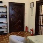 Lente Arcului, cafenea boema cu mansarda in strada Arcului din Bucuresti