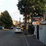 Pasterra & La Bottega del Tartufo, pasta bar si bacanie in Piata Floreasca