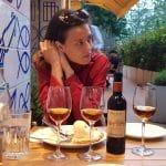 Sardin, restaurant cu bucatarie italiana la Timpuri Noi