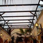 Galletto, restaurant pizzerie, specific italian in Bucuresti