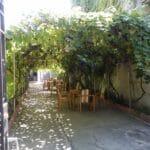 Gastronomika, restaurant cu bucatarie adriatica (italiana si balcanica) pe strada Viitorului 13