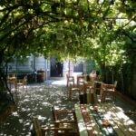 Gastronomika, restaurant cu bucatarie adriatica (italiana si balcanica) pe strada Viitorului 16