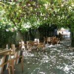Gastronomika, restaurant cu bucatarie adriatica (italiana si balcanica) pe strada Viitorului 22