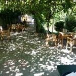 Gastronomika, restaurant cu bucatarie adriatica (italiana si balcanica) pe strada Viitorului 23
