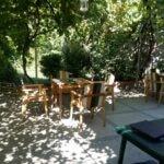Gastronomika, restaurant cu bucatarie adriatica (italiana si balcanica) pe strada Viitorului 24