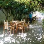 Gastronomika, restaurant cu bucatarie adriatica (italiana si balcanica) pe strada Viitorului 27