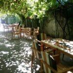 Gastronomika, restaurant cu bucatarie adriatica (italiana si balcanica) pe strada Viitorului 33