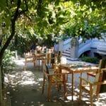 Gastronomika, restaurant cu bucatarie adriatica (italiana si balcanica) pe strada Viitorului 34