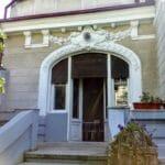 Gastronomika, restaurant cu bucatarie adriatica (italiana si balcanica) pe strada Viitorului 44
