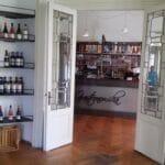 Gastronomika, restaurant cu bucatarie adriatica (italiana si balcanica) pe strada Viitorului 51
