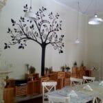 Gastronomika, restaurant cu bucatarie adriatica (italiana si balcanica) pe strada Viitorului 58