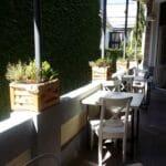 Gastronomika, restaurant cu bucatarie adriatica (italiana si balcanica) pe strada Viitorului 62