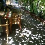 Gastronomika, restaurant cu bucatarie adriatica (italiana si balcanica) pe strada Viitorului 64