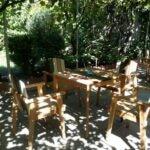 Gastronomika, restaurant cu bucatarie adriatica (italiana si balcanica) pe strada Viitorului 67