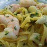 Gastronomika, restaurant cu bucatarie adriatica (italiana si balcanica) pe strada Viitorului 76