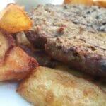Gastronomika, restaurant cu bucatarie adriatica (italiana si balcanica) pe strada Viitorului 77