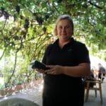 Gastronomika, restaurant cu bucatarie adriatica (italiana si balcanica) pe strada Viitorului 82