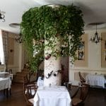Il Destino, restaurant cu bucatarie italiana traditionala in Strada Silvestru