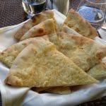 Il Destino, restaurant italienesc langa Biserica Sfantul Silvestru