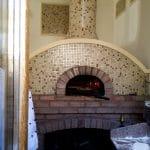 Il Destino, restaurant cu bucatarie italiana traditionala in Strada Silvestru