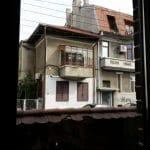 La Zavat, taverna pescareasca, bucatarie greceasca traditionala in Popa Nan