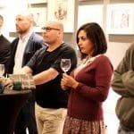 Lansarea vinurilor Kvint (Transnistria) in Romania