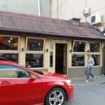 Tasting Room, bistrou & wine bar in Piata Floreasca
